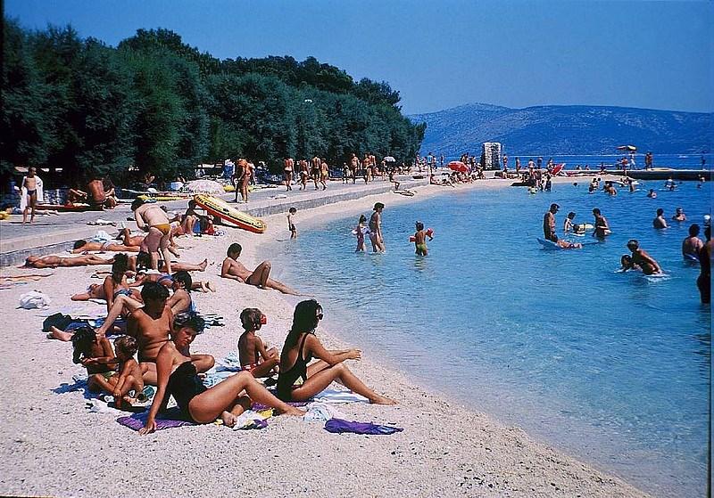 LITHARI - Zakynthos